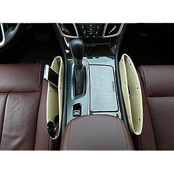Amazon Com True Line Automotive Trueline 2 Piece Car Seat