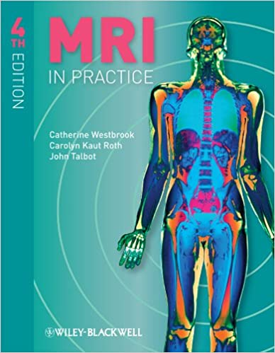 Mri in practice kindle edition by catherine westbrook carolyn mri in practice kindle edition by catherine westbrook carolyn kaut roth john talbot professional technical kindle ebooks amazon fandeluxe Images