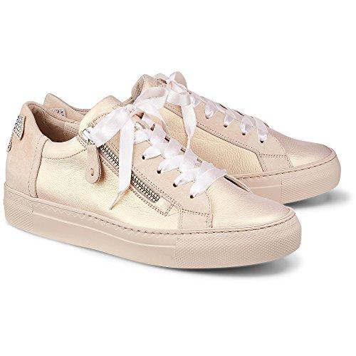 à Candy Lacets 4594 052 Chaussures Ville de Femme Green Pour Paul pqYaR