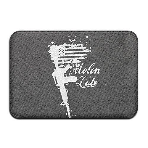 fashions-molon-labe-gun-america-personalized-indoor-outdoor-doormats