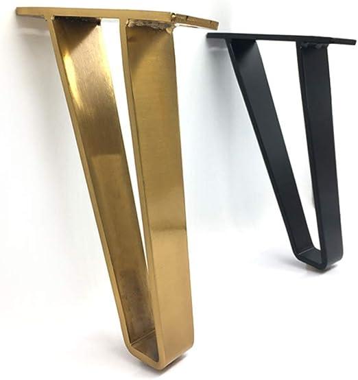 Furniture legs Sofá Patas De Apoyo Patas para Muebles Patas De ...