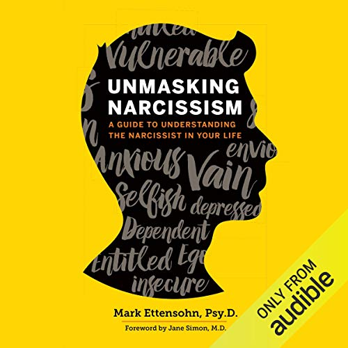 Pdf Fitness Unmasking Narcissism: A Guide to Understanding the Narcissist in Your Life