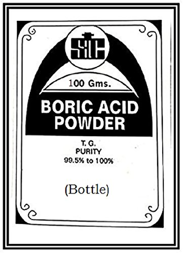 United Surco Professional Boric Acid Powder For Carrom Board Discounts Sale Sporting Goods