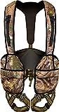 Hunter Safety System Hybrid Flex Harness