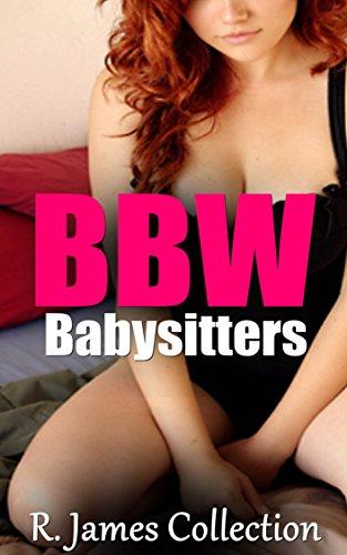 BBW Babysitters -
