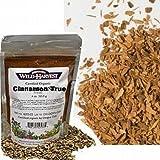 Organic Cinnamon Bulk - Ceylon Cinnamon - 4 oz.