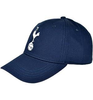 14822c5be73 Official Football Merchandise Leicester City Baseball Cap - Royal ...