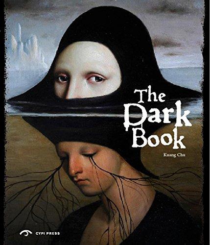 The Dark Book ebook