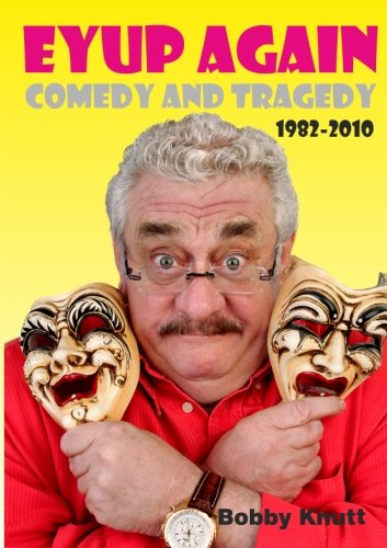 Download Eyup Again, Comedy and Tragedy 1982-2010 pdf
