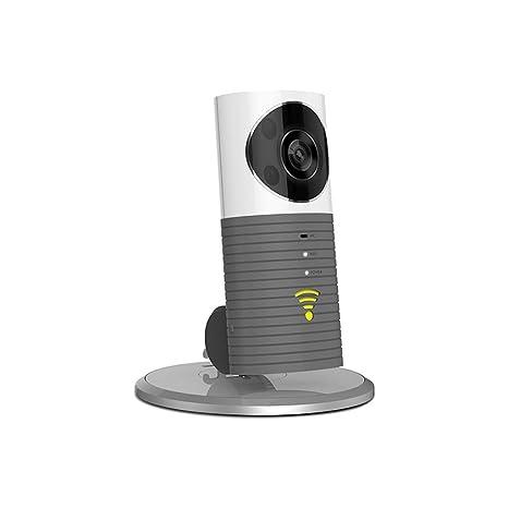 XHZNDZ Cámaras inalámbricas de Seguridad WiFi/Smart Baby Monitor/Vigilancia Cámaras de Seguridad Visión