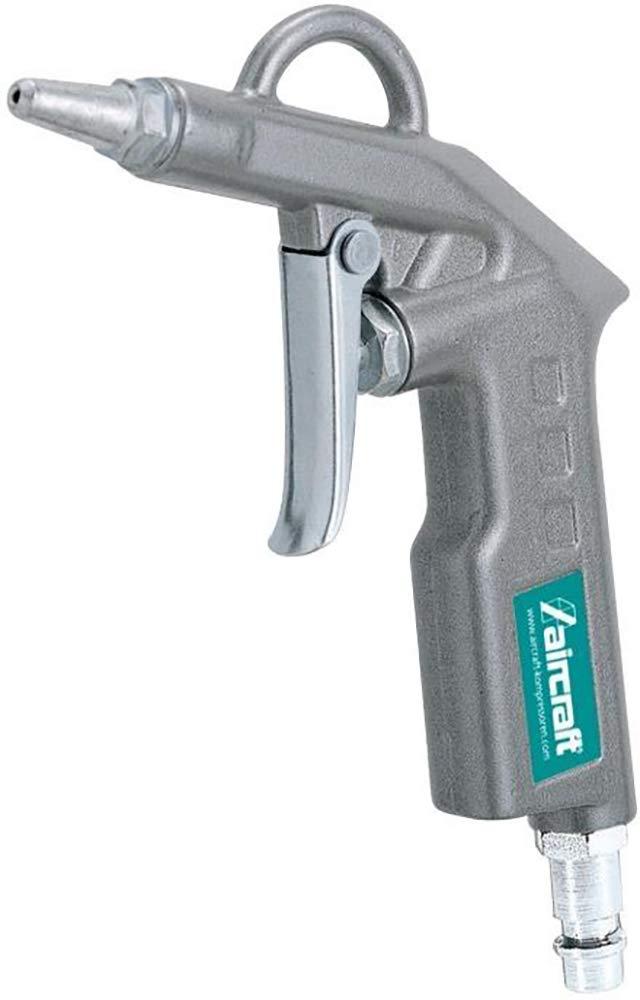 Airkraft BPK - Pistola sopladora