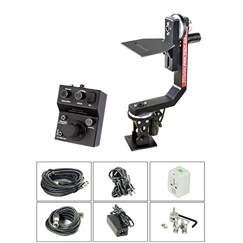 Most bought Camcorder  Cranes