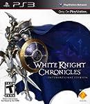 White Knight Chronicles: Internationa...