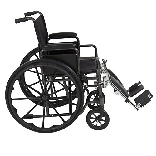 Best-Choice-Products-Folding-Lightweight-Wheelchair-wFull-Armrests-and-Elevating-Legrests-Black
