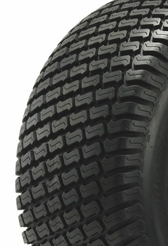 amazon com mowerpartsgroup 1 16x6 50 8 turf tire 4 ply rh amazon com