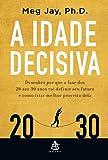 Idade Decisiva (Em Portugues do Brasil)