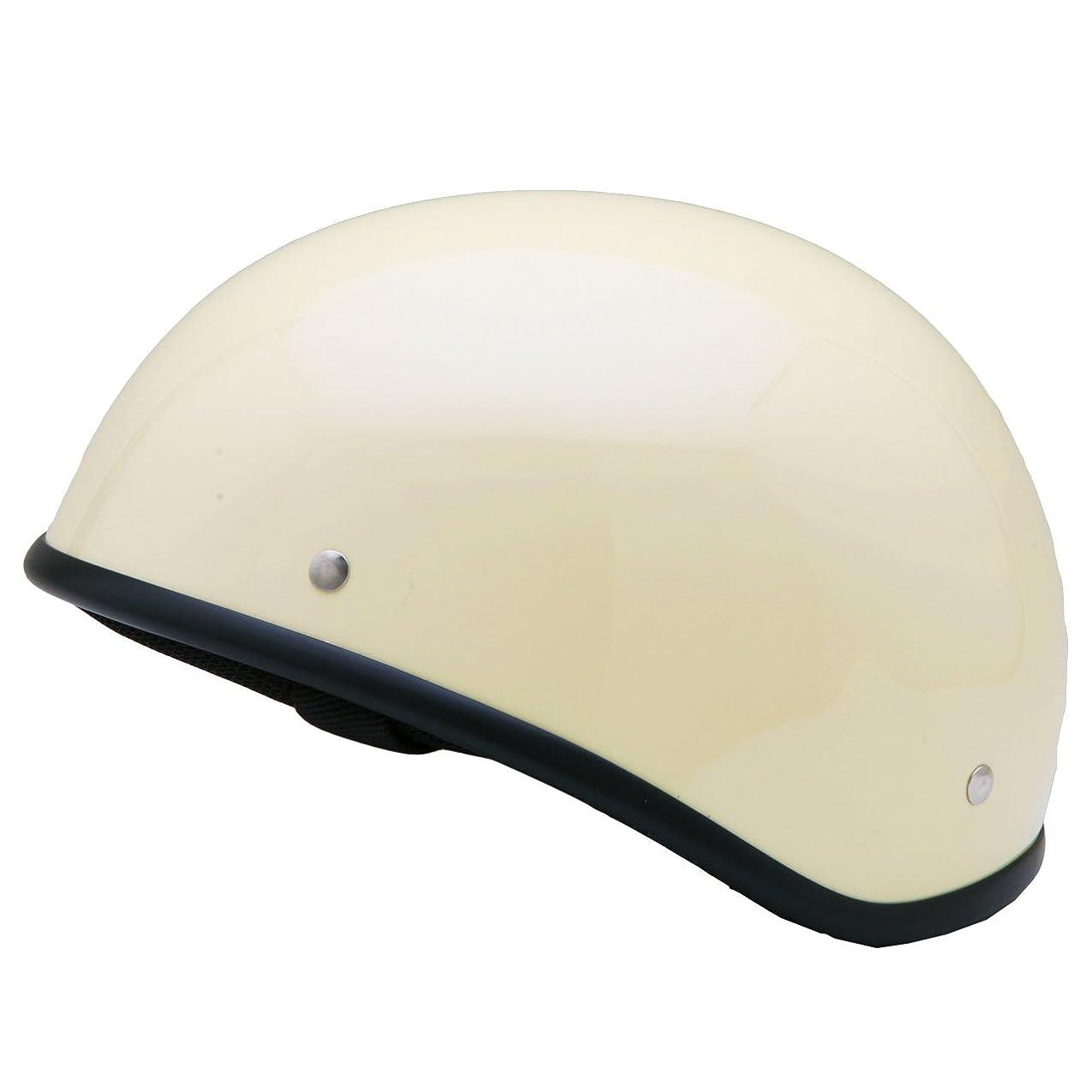 登るいらいらする配るオージーケーカブト(OGK KABUTO)バイクヘルメット ジェット AVAND2 CITTA (チッタ) パールホワイト (サイズ:L)