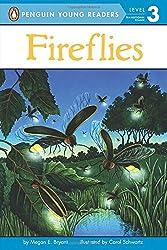 Fireflies (Penguin Young Readers, Level 3)