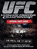 UFC® Official Fan's Guide