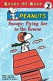 Snoopy, Darice Bailer, Peter LoBianco, Nick LoBianco, 0689851480