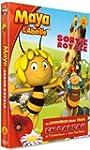 Maya l'abeille - 2 - Sortie royale