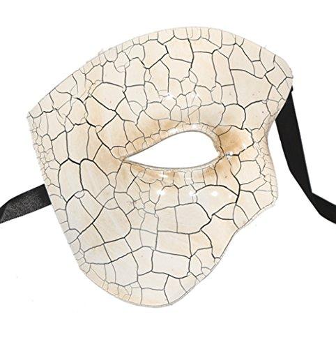 Luxur (Phantom Costumes)