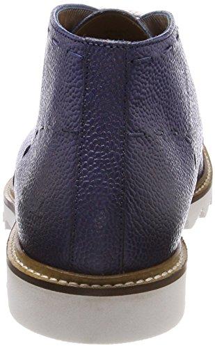2 amp; Stivali Uomo Blue Blu Classici Scotch Grain Hamilton crust Felix rp moroccan 17 Melvin t1pdqxS1