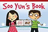 Soo Yun's Book (Fiction Readers)