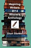 img - for Aspiring Writers' 2014 Winners Anthology book / textbook / text book