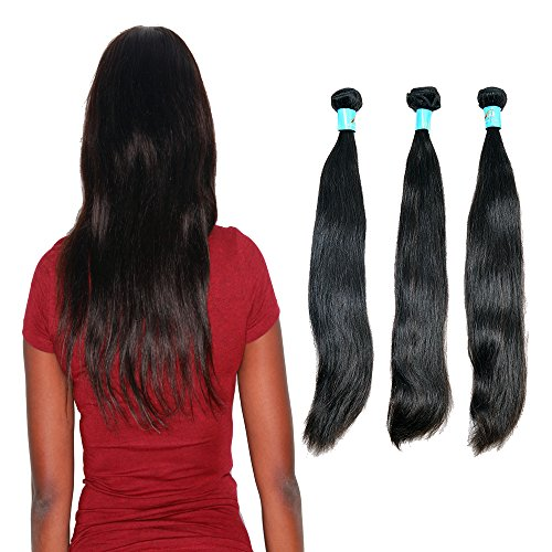 wendy-hair-indian-straight-natural-extensions-clips-unprocessed-virgin-hair-and-real-color-made-of-s