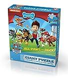Paw Patrol Giant Puzzle (46-Piece)