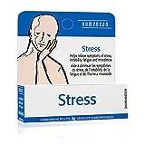 Stress | Combination Pellets 4 g