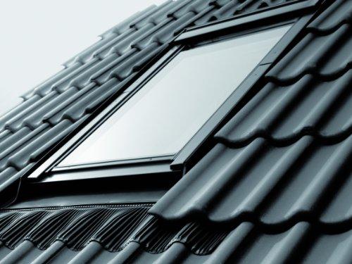 Dachfenster velux preise  Velux Dachfenster GGU Schwingfenster 78x118cm MK06 0059 Thermo ...