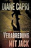 Verabredung mit Jack (Jagd Auf Jack Reacher) (German Edition)