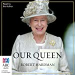 Our Queen | Robert Hardman