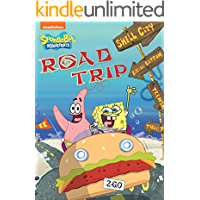 Road Trip (SpongeBob SquarePants)
