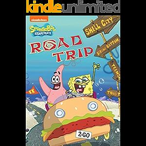 Road Trip (SpongeBob SquarePants)