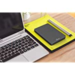 Sonnics-320GB-Grigio-scuro-hard-disk-esterno-portatile-USB-30-Super-velocit-di-trasferimento-per-uso-con-Windows-PC-Apple-Mac-Xbox-One-e-PS4