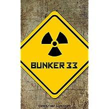 Bunker 33