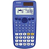 Casio Inc. FX-300ES Plus Engineering/Scientific Calculator