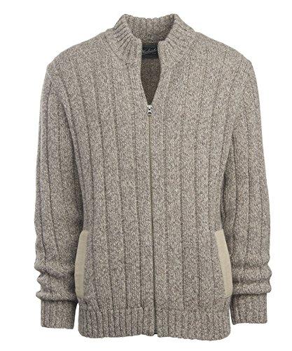 woolrich-mens-frost-run-wool-cardigan-quaker-heather-large