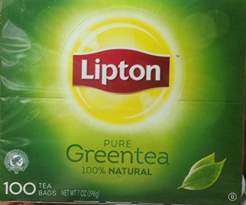 lipton-green-tea-100-percent-natural-100-ct