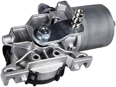 Sando swm30130.1 Motor Limpiaparabrisas