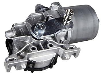 Sando swm30130.1 Motor Limpiaparabrisas: Amazon.es: Coche y moto