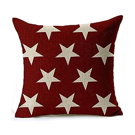 51uqplBUmmL._SS450_ Nautical Pillows and Nautical Throw Pillows