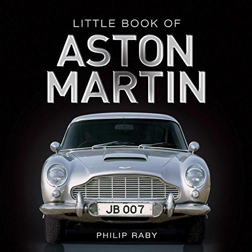 aston-martin-little-books