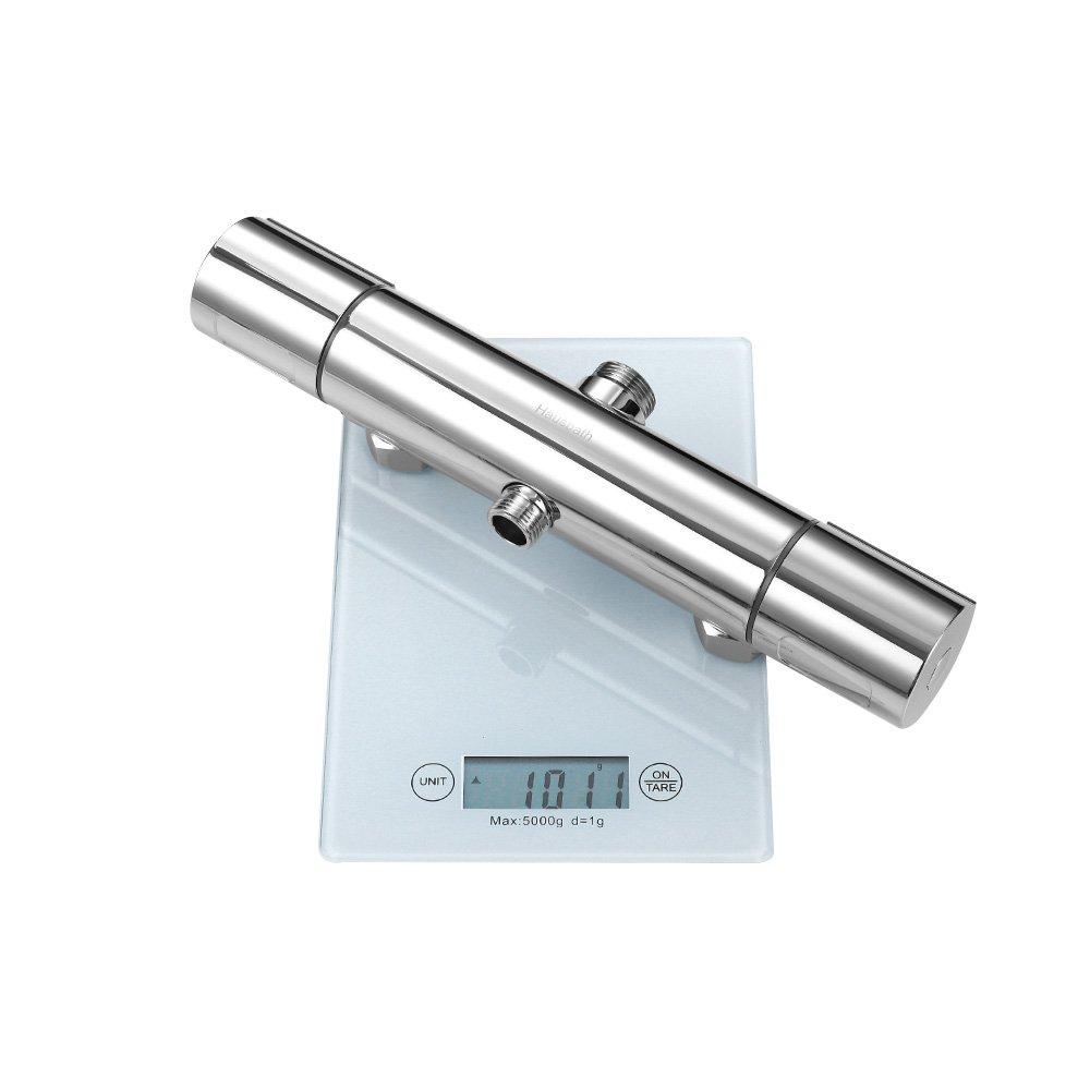 IZAR 24773-Punta da trapano per metalli HSSE DIN338W INOX blister 9,00 mm