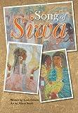 Song of Siwa, Louis Grivetti, 1483672689