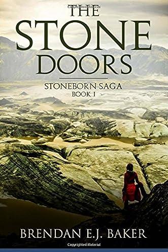 Doors Of Stone Amazon Thestartupguide