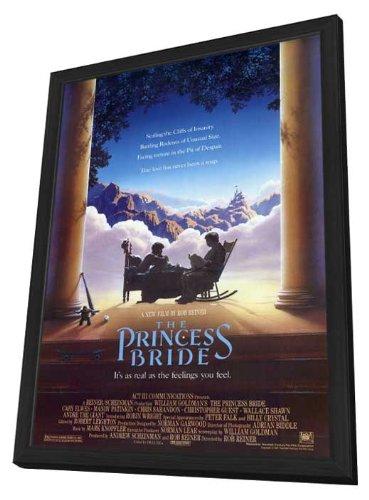 Buy princess bride poster 27
